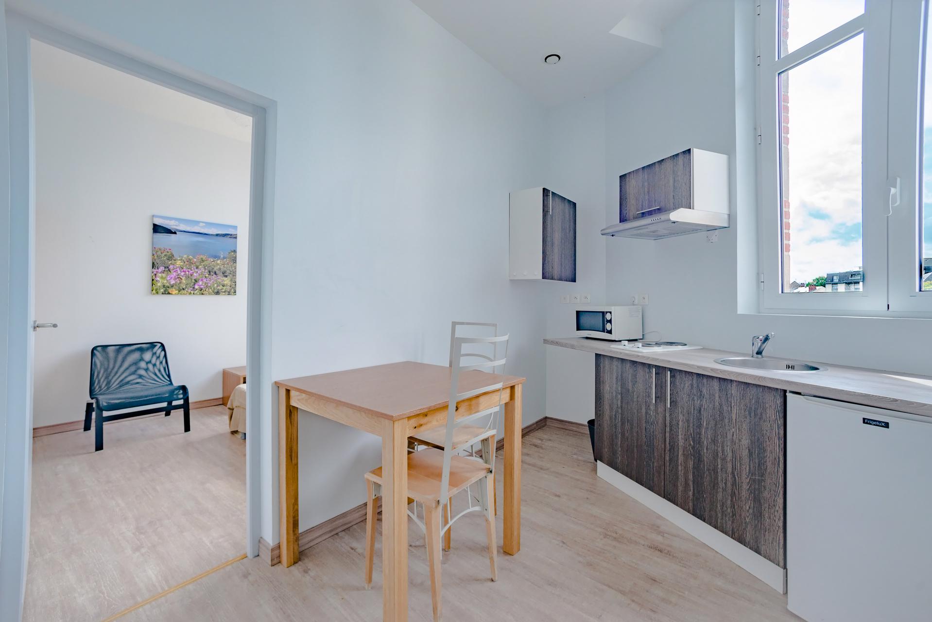 Kitchen Studio 207